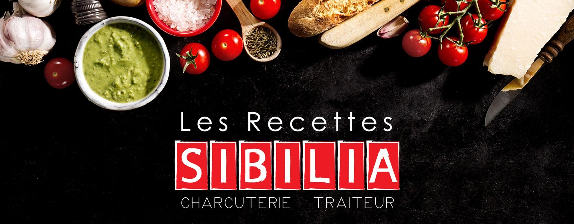 Recette du saucisson à cuire au Beaujolais
